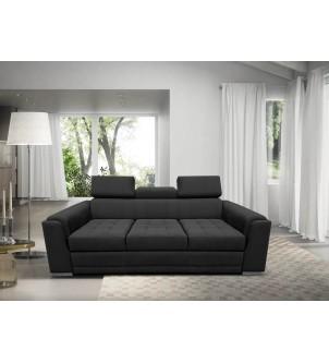Designerska sofa...