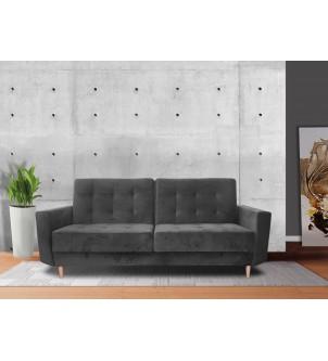 Loftowa Sofa DALIA