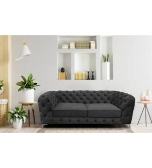 2 osobowa sofa z funkcja...