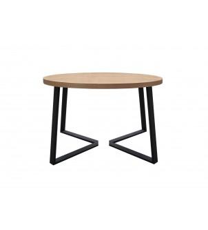 Stół okragły K1