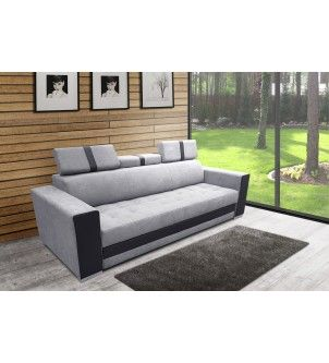 Designerska sofa ADIK