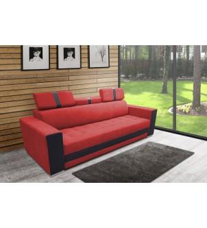 Sofa z funcją spania ADIK