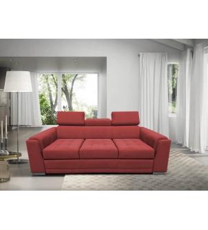 Sofa designerska...