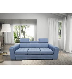 Nowoczesna sofa...