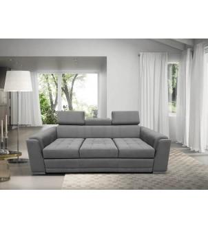 Skandynawska sofa...